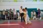 judo-lok-147