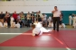 judo-lok-149