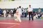 judo-lok-170