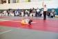 judo-lok-173